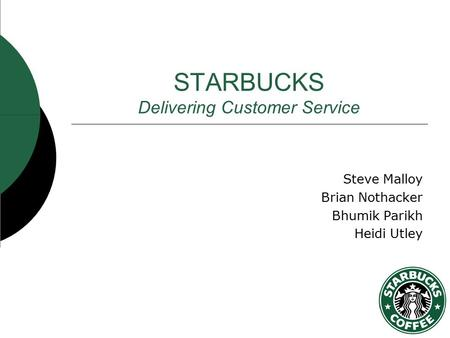 Racial justice leaders draft report for Starbucks on making lasting cultural change