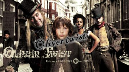 Oliver twist is one of Charles dickens most famous novels and it tells the tale of a young orphan named Oliver. Oliver endures difficult times in 19-th.