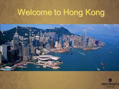 Welcome to Hong Kong. Attractions on Hong Kong Island: Museum of Tea Ware and Hong Kong Park – 5 minutes on footMuseum of Tea WareHong Kong Park Peak.