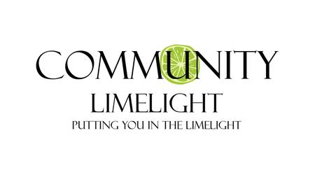 Who is Community Limelight? Your Chief Facilitator, Dan Darnielle, has 11 years in marketing, sales and promotions as Director of Sales for 1440 KVON.