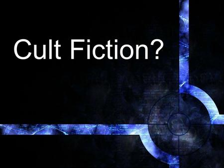 Cult Fiction?. True or False? The country with the highest proportion of LDS is the U.S.A. False.