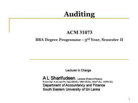 bba ii semester Bachelor of library & information scienc sem-ii ---diploma library & information scinece --- m sc bba ii semester --bsc biotech 1st year -- bsc biotech.