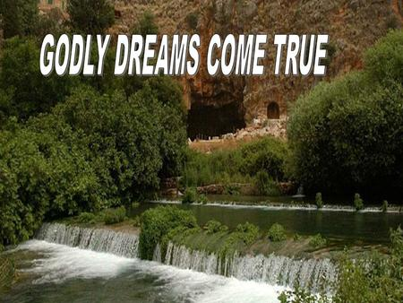 Psalm 126. Psalm 126:1 When the LORD turned again the captivity of Zion, we were like them that dream. When the LORD turned again the captivity of Zion,