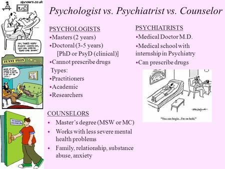 how to become a psychiatrist with a psychology degree