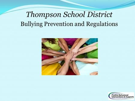 bullying beyond the schoolyard pdf patchin