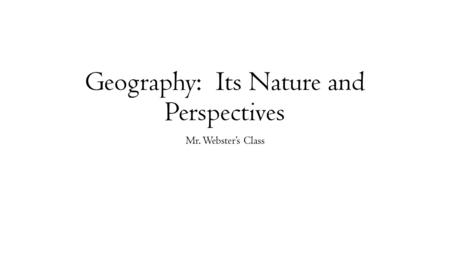 an introduction to the geography and culture of delaware Details: solution manual & test bank for the cultural landscape an introduction to human geography 11th edition by james m rubenstein the cultural landscape an introduction to human geography online textbook the cultural landscape an introduction to human geography 11th edition pdf the cultural landscape an introduction.