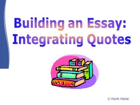 topic suggestions for argumentative research paper Have a hard time writing an argumentative essay just follow our topics and ideas.