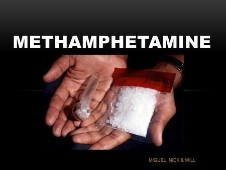"dangers of methamphetamine Of the dangers, meth production and use meth —steer clear, stay safe captain's activity puzzle using or making meth is ""backwards"" most of us have."