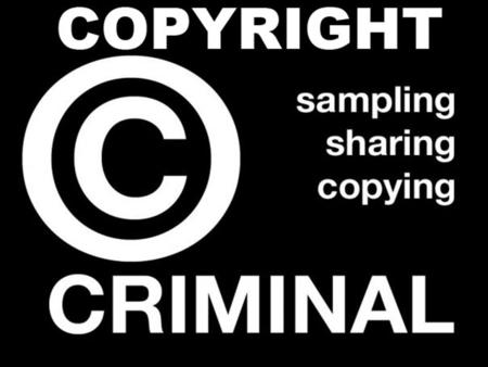  The international copyright law state's that copyright protects original works of authorship that are Fixed in a tangible form of expression.