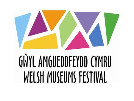 Schedule Welsh Museums Festival Break 11am Maximising a Local Impact Workshop Uploading Events Lunch 12.30pm – 1pm Advocacy Session Break 2pm Museums.