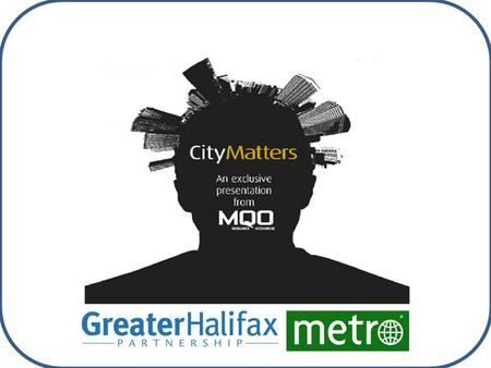 Quality of Life - Halifax Quality of life - Top 3 Scores -