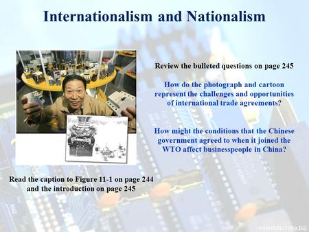 internationalism vs nationalism case studies essay Managing diversity in pakistan: nationalism in perspective with two comparative case studies diversity in pakistan: nationalism, ethnic politics and.