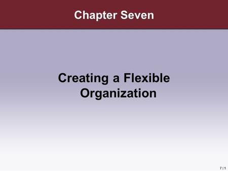 flexible organization Wwwsamsungcom.