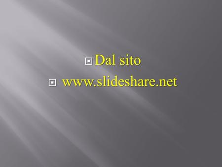  Dal sito  www.slideshare.net. Red is a area under control of Spain until 1828.