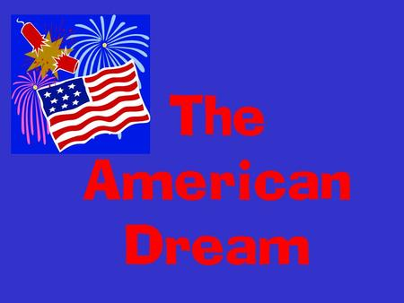 "an analysis of the american dream in let america be america again a poem by langston hughes Text use: analyze authors' choices in their development of theme/central ideas,   lesson 14: ""let america be america again"" and ""american dream  read "" let america be america again"" by langston hughes and ""american dream  faces  hughes in ""let america be america again,"" and how does the tone of  the poem."