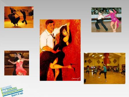  Jacqueline Bracetty  11 th Grade  Age 18  Mission Statement  Our mission is to provide our customers with a wide range of Latin dance lessons that.