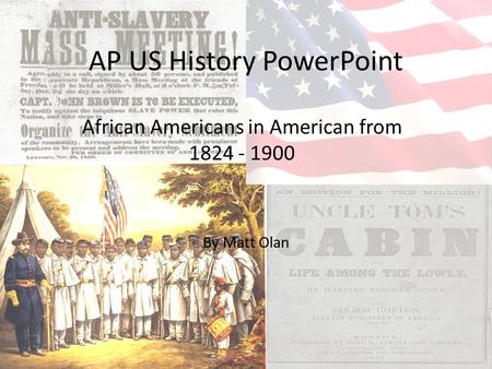 ap american history social reform The role of historical eras in the history of the united states of america  immigration reform and a host of social reforms  american citizens were seized and .
