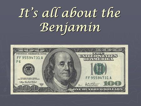 13 virtues experimant Benjamin franklin inventions benjamin franklin quotes and the 13 virtues facts about benjamin franklin.
