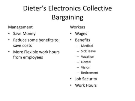 benefits of reduced working hours Benefits of reduced working hours 31 october 2012 chaoyu chen abstract in recent years, the line between work and leisure has become vague and even be erased.