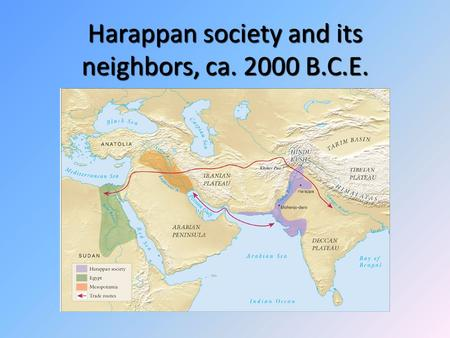 indus valley civilization project Indus valley civilization- town planning art social life and religion - free download as pdf file (pdf), text file (txt) or read online for free town planning art social life and religion.