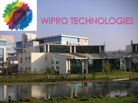  Wipro-Western India Products Limited.  Headquarters is at Bangalore.  Current CEO is Girish S.Paranjpe.  As of 2012, Wipro is the second largest.