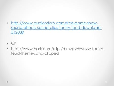 sound-effects-sound-clips-family-feud-download- 512039  sound-effects-sound-clips-family-feud-download-