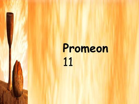 Promeon 11. P: Let us pray to the Lord for his grace and mercy C: Merciful Lord, bless us and help us. P: Make us worthy O Lord to continually offer to.