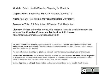 health policy and planning author guidelines