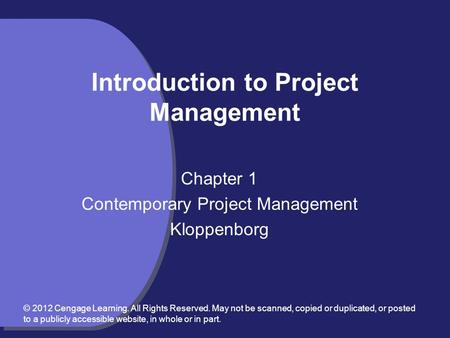 introduction to contemporary management Connect 1-semester access card for essentials of contemporary management [ gareth r jones, jennifer m george] on amazoncom free shipping on qualifying offers mcgraw-hill connect® is a subscription-based learning service accessible online through your personal computer or tablet choose this option if your.