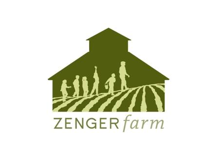 Zenger Farm Zenger Farm is a working urban farm that models, promotes and educates about sustainable food systems, environmental stewardship, community.