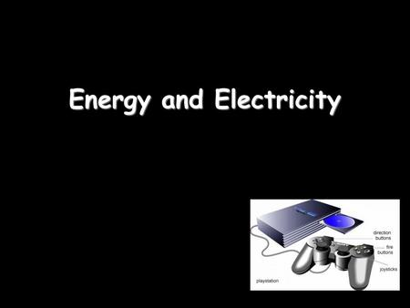 Energy and Electricity. Basic ideas… Electric current is when electrons start to flow around a circuit. We use an _________ to measure it and it is measured.