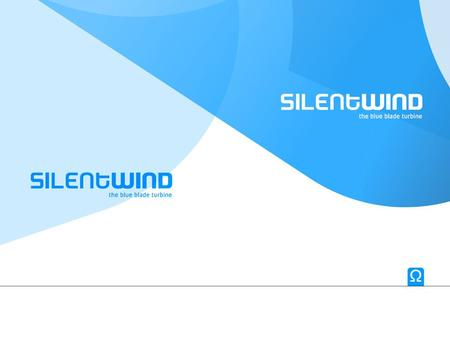 About us Our products Why Silentwind? About us Established in 1993, Rulis Electrica, Lda is a Portuguese company with German management. We have thirty.