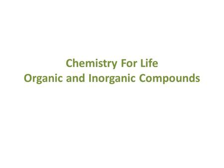 the key role of oxygen and its compounds in important processes of life and industry The large amount of oxygen on earth is supported by the oxygen cycle which involves the movement of oxygen between the air, living things and the earth's crust photosynthesis (a process that converts carbon dioxide into organic compounds using sunlight) plays a major role in this cycle.