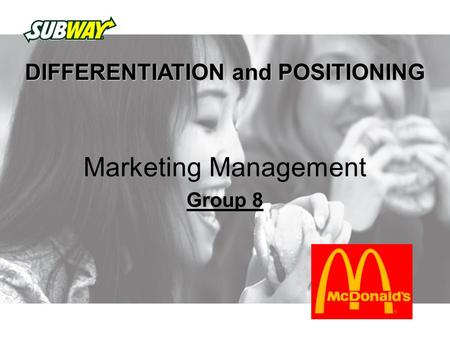swot for asia carrefour Read market research studies on carrefour order financial and strategic swot analysis, market share reports, company profile and corporate information.