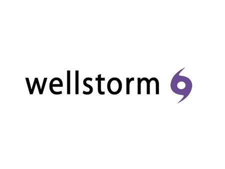 WITSML Service Platform - Enterprise Drilling Information David Archer Wellstorm Development
