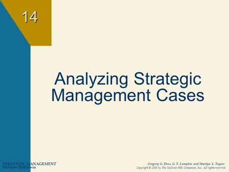 schilling strategic management essay Stategic management of technological innovation essay 1014 words | 5 pages strategic management of technological innovation by rodger hughes overview this is a short summary of strategic.
