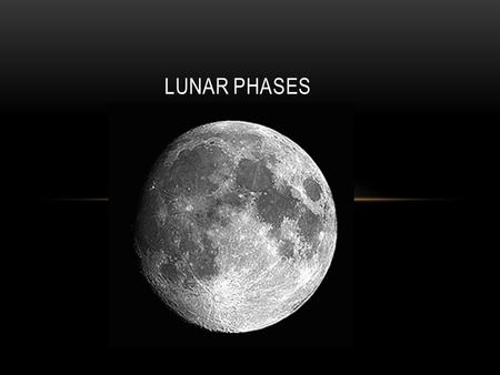 "LUNAR PHASES. ""Everybody is a moon, and has a dark side which he never shows to anybody"" -Mark Twain."