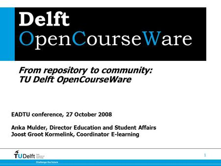 tu delft phd thesis repository Skip to main content tudrepo research repository.