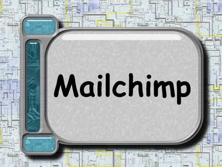 Mailchimp. Mailchimp:  Mailchimp is one of the many email marketing tool available to marketing professionals and business owners.  MailChimp helps.
