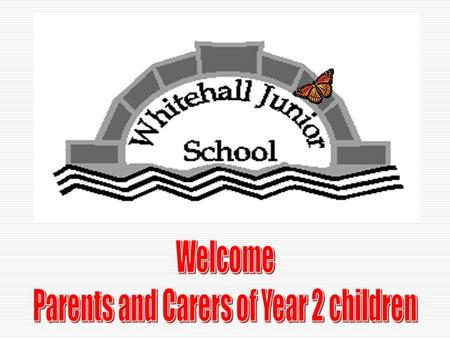  They are soon to be Year 3 and …. in the JUNIORS!!!!!!