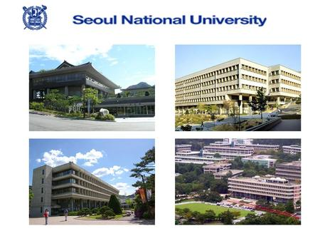Participating organizations within Chulalongkorn University  Faculty of Economics,  Faculty of Commerce and Accountancy  Faculty of Arts  Faculty.