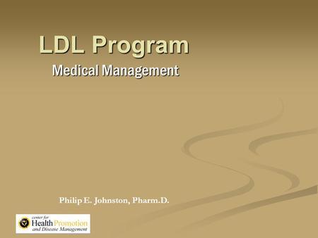 Atp iv lipid guidelines