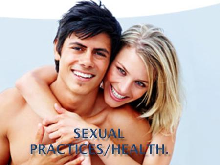  Sexual health involves many things, including: knowing about your body and how it works; understanding the physical, social and emotional changes that.