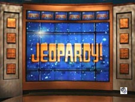 100 200 300 400 500 Changing forms Basic % problems % Change % Applications Interest 500 100 200 300 400 500 Final Jeopardy.