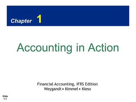 financial accounting ifrs edition e2 ch 1