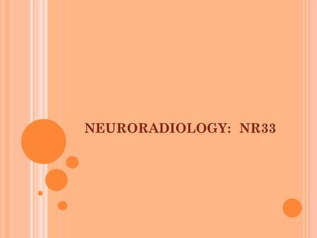 NEURORADIOLOGY: NR33. RASMUSSEN'S ENCEPHALITIS IN ADULT: A REPORT CASE L. EL ASSASSE, S. BOUTACHALI, T. AMIL, A. HANINE, S. CHAOUIR, A. DARBI. Radiology.