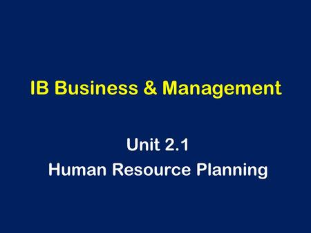describe the internal and external factors to consider when planning the human resource requirements 5 critical factors to ensure that your strategic plans are successfully implemented about us mission and values  5 key factors to successful strategic planning.