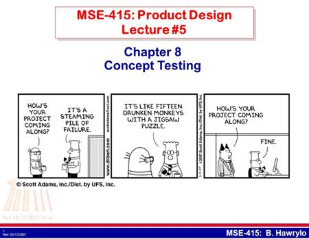 product design and development karl t ulrich pdf