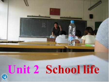Unit 2School life Grammar New words point least health online timetable n. 分数 adj. 最少的 n. 健康 adj. 在线的,联网的 n. 时刻表,时间表.