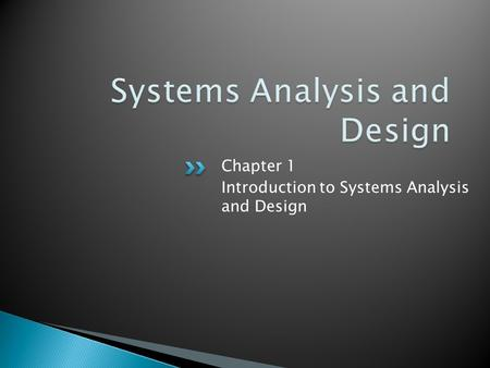 introduction to the design analysis Download all chapters of solutions manual for introduction to the design and analysis of algorithms 3rd edition by anany levitin.